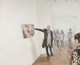 E.Karpaviciute,Pasakojimas_paveikslui_1,110x90,2013