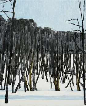 Medžiai 2