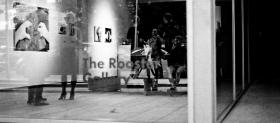Rooster-Gallery-Vilnius