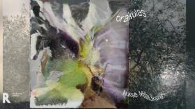 orakulas-plakatas